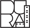 Dundee University Review of the Arts logo
