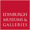 Edinburgh Museums' Logo