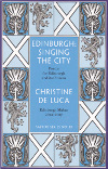 Christine De Luca, Singing The City